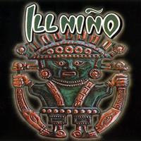 [2000] - Ill Niño [EP]