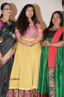 Yathumaki Nindraai Press Meet Stills  0010.jpg
