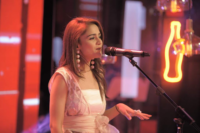 Episode 7 - Coke Studio Season 10's finale closes with Strings making a comeback