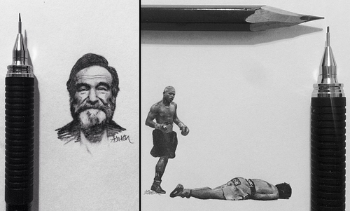 00-Hash-Patel-ilovehash-Celebrity-Detailed-Micro-Miniature-Drawings-www-designstack-co
