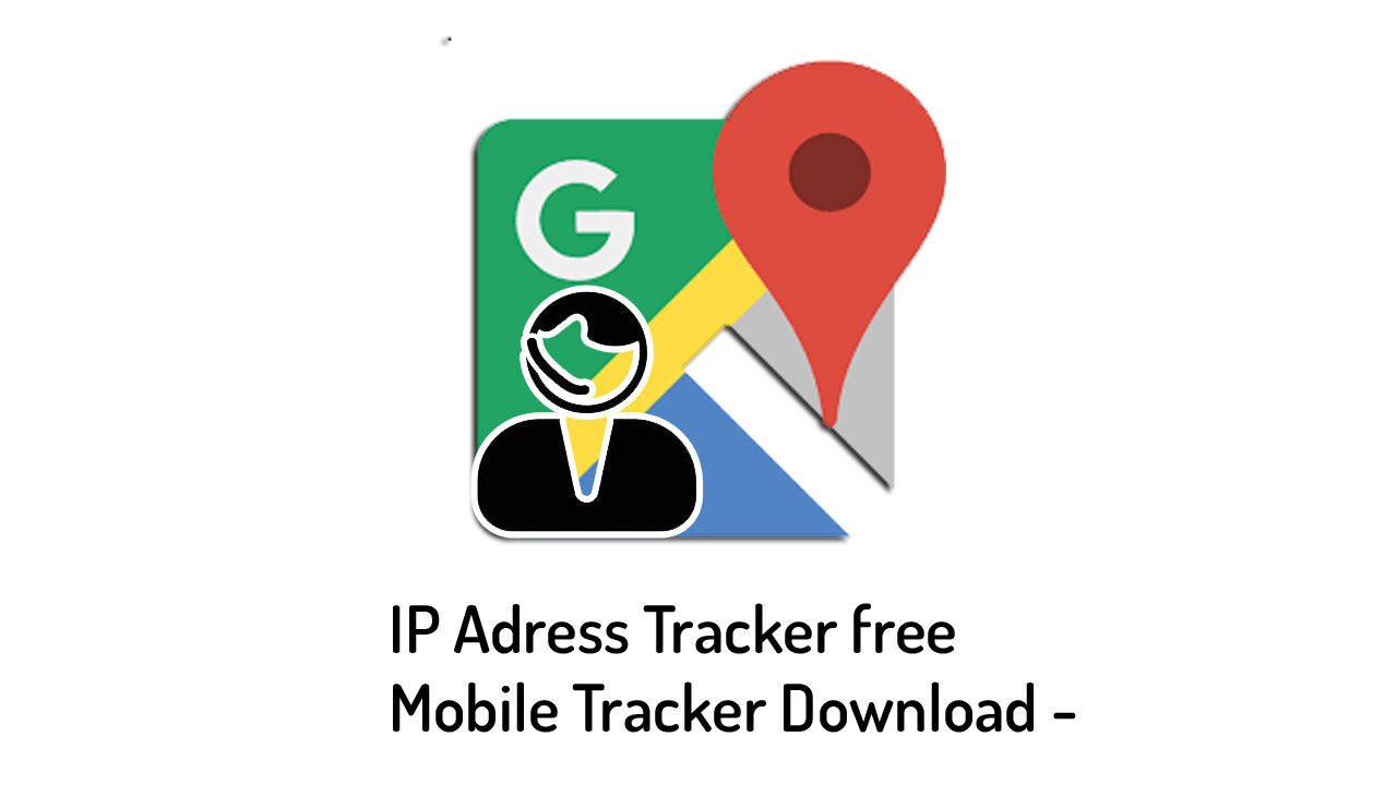 IP2Location apk, Mobile tracker, GPS Mobile Tracker Mobile