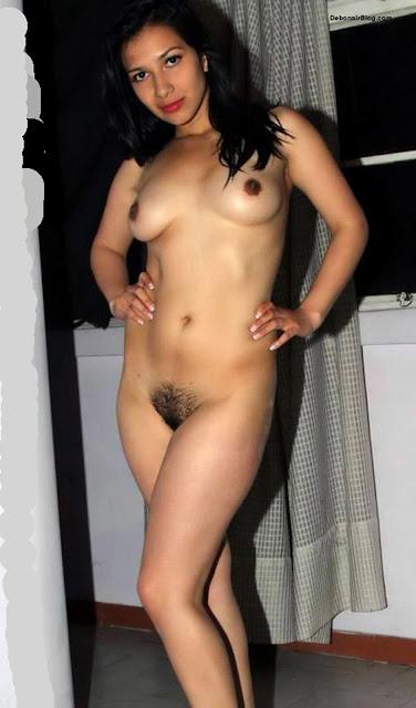 Pakistani Teen Girls Virgin Hairy pussy Cute ass Pics