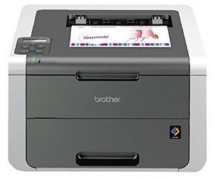 brother-hl-3140cw-driver