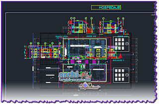 download-autocad-cad-dwg-file-rresearch-center-laboratories