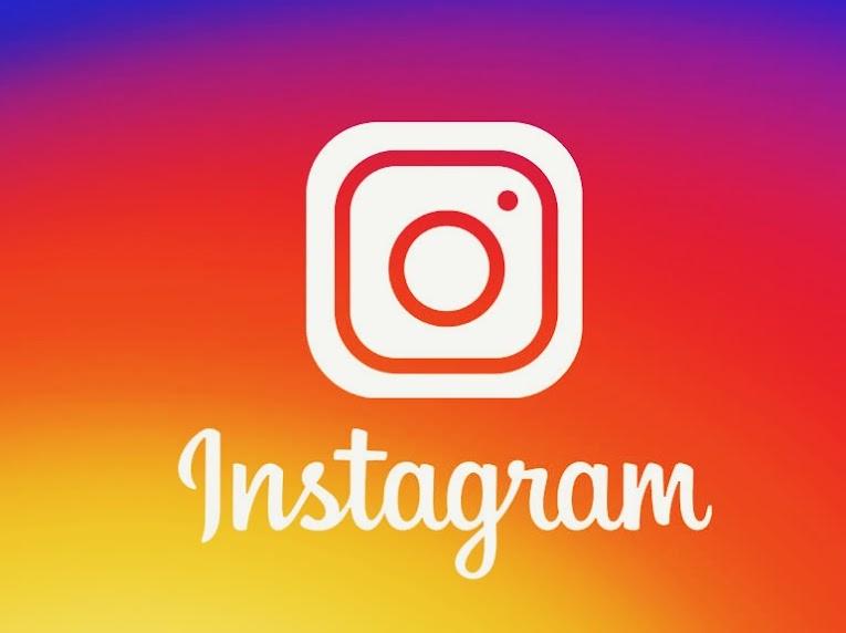 Kumpulan Caption Kata Kata Bijak Instagram Terlengkap