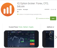 belajar iq option