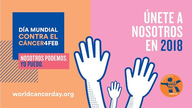 Dia_Mundial_contra_el_cancer