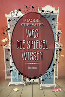 https://www.goodreads.com/book/show/25602263-was-die-spiegel-wissen?from_search=true&search_version=service