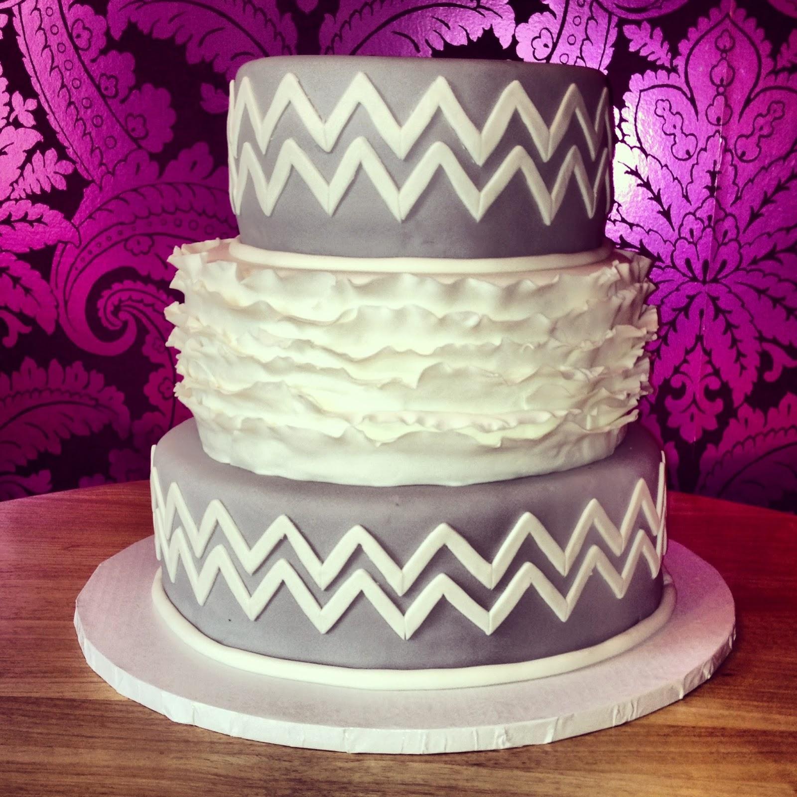 Budget Friendly Wedding Cake Solutions | Partyspace Philadelphia