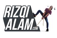 Rizqi Alam