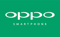 Download Firmware Oppo Yoyo R2001 Terbaru