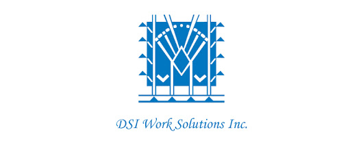 DSI Work Solutions