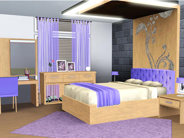 Great Teen Bedrooms Decorating with Various Theme Great Teen Bedrooms Decorating with Various Theme teen bedroom decorating ideas 19