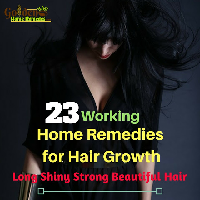 Home Remedies For Hair Growth, How To Make Your Hair Grow Faster, How To Get Long Hair, Hair Growth, Fast Hair Growth, Remedies For Hair Growth, Hair Growth Treatment, Onion For Hair Growth