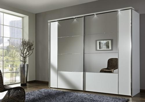 Layanan Yang Bisa Di Dapat Bila Menjadi Konsumen IKEA