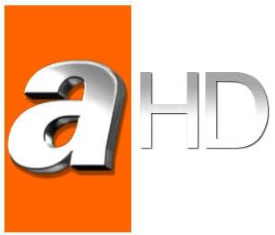 atv hd logo