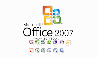download office 2007 full version with key