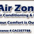 Time For an Air Conditioning Tune Up in Tampa FL