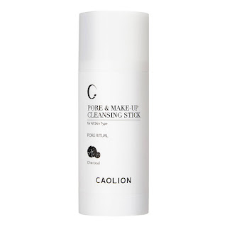 cleansing Stick caolin