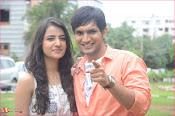 Aakathaayi Movie Opening-thumbnail-11