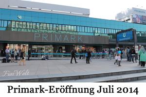 http://fioswelt.blogspot.de/2014/08/event-primark-eroffnung-am.html
