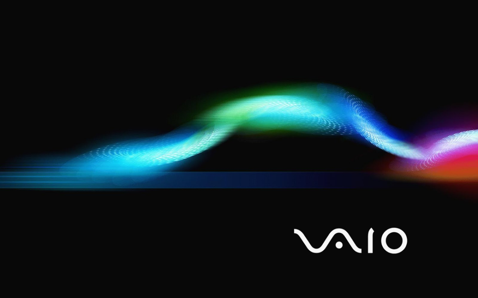 Hd Background Wallpaper 800x600: Shine HD Wallpapers: Vaio Wallpapers HD