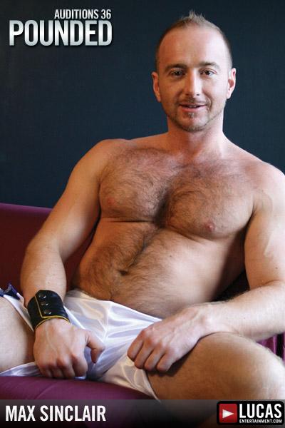 Max Sinclair Porn 23