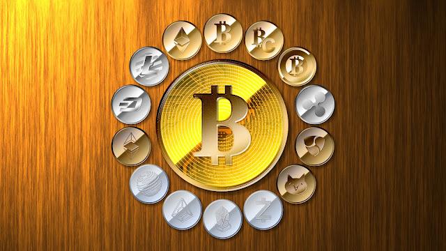 日本銘柄の仮想通貨・その3