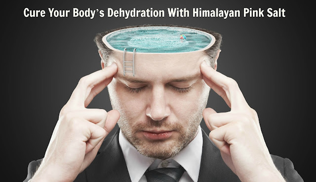 Himalayan-Pink-Salt-Health-Benefits-of-Dehydration