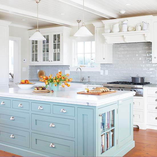 Lee Caroline - A World of Inspiration: Country Kitchen ... on country sewing ideas, country fall decor ideas, country cottage kitchen makeovers, country chalkboard ideas, country kitchen decorating ideas, country kitchen makeovers on a budget, country kitchen remodel ideas, pine kitchen ideas, southern country kitchen ideas, country concert ideas, country gift ideas, french country cottage kitchen ideas, country mirror ideas, country kitchen layouts, country diy ideas, country kitchen decor product, country kitchen designs on a budget, country kitchen makeovers before and after, country restaurants ideas, primitive kitchen ideas,