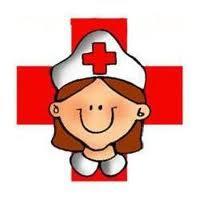Convocan pruebas selectivas Auxiliar de Enfermería del Servicio de Salud de la Comunidad de Madrid.