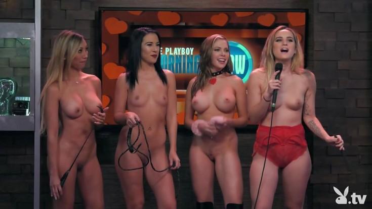 Free Nude Survivor Pictures 64