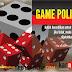 Game Politik, Siapa Cerdik Dia Memetik