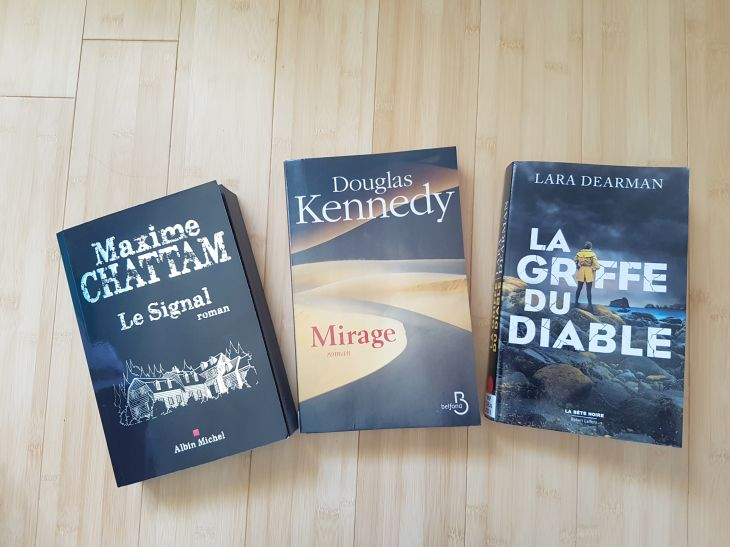 idees lecture blog litteraire