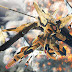 Gundam Digital Mech arts and Wallpaper Images by Sandrum