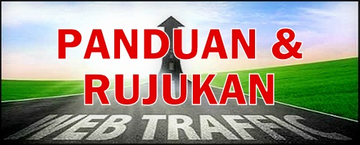 Topik (Niche) Blog Untuk Trafik Tinggi - Panduan Dan Rujukan