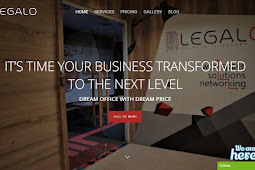 Harga Virtual Office Terbaru di Jakarta dan Sekitarnya
