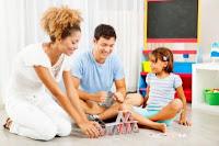 Sostegno e Consulenza ai genitori separati