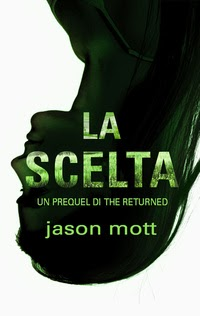 http://www.eharmony.it/eBooks/Letture-brevi/The-Returned-prequel-GRATIS/La-scelta