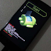 Android Fastboot Reset Tool 2021 By Mohit KKC Download Free