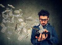 los tasadores fallan en determinar el valor comercial