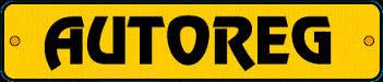 AutoReg fitur Baru Mendaftarkan Downline Secara Otomatis MarketPulsa