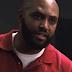 """Ator que interpretou Suge Knight em """"Straight Outta Compton"""" é acusado de agredir 2 pessoas em restaurante"""