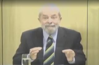 http://vnoticia.com.br/noticia/2811-lula-depoe-como-testemunha-de-defesa-de-cabral-em-processo-que-investiga-propina-na-rio-2016