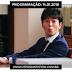PROGRAMAÇÃO - DRAMAS - 99.9 ~KEIJI SENMON BENGOSHI~SEASON II - EP. 01