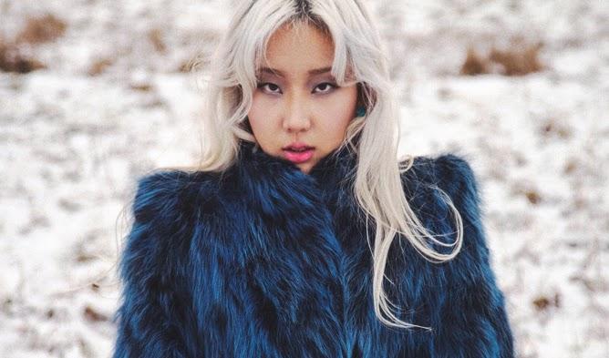 Resultado de imagem para ARTLOVER K-POP