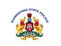 KSP Recruitment 2113 Civil Police Constable Posts