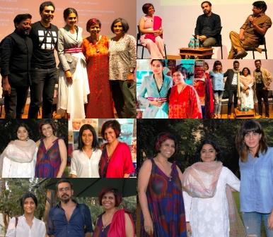 newztabloid-newzsnips-Changing-Narrative-Anurag Kashyap-Konkana Sen-Ashwiny Iyer Tiwari-Tapsee Pannu-Kirti Kulhari-Anuraadha Tewari-Onir-Lada Guruden Singh-Sony-Pankaj-Tripathi-Raghubir-Yadav