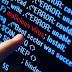 أخطر  5 فيروسات منتشرة على الإنترنت
