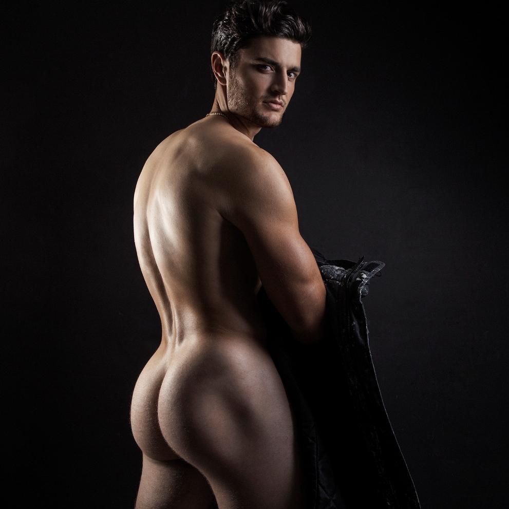 Ricky ullman gay
